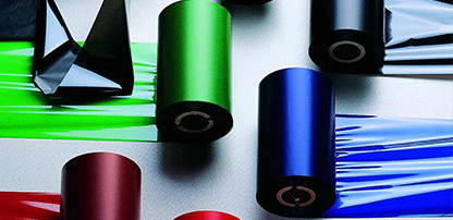 Problems to consider when purchasing thermal transfer ribbons