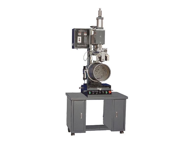 GB-AY25-80Q-A Heat Transfer machine for pails