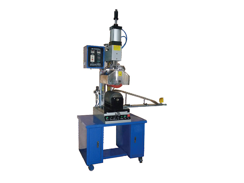 GB-AP25-90Q-A Heat Transfer machine for skateboards