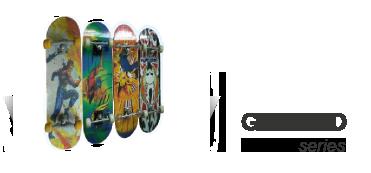 GB-AP25-90Q-A Heat Transfer machine for skateboards